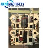 高品質のクリーニング機械