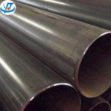 Sch20 sch40 8 pouce de la norme ASME B36.10M ASTM A106 Gr. B tuyau sans soudure en acier