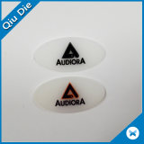 عادة [3د] حرف جلد علامة مميّزة يزيّن [بفك] [بتشفور] حزام سير/لباس داخليّ إصلاح