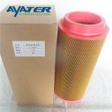 Filtro dell'olio della macchina del Mann del rimontaggio del rifornimento di Ayater H 12 110/2