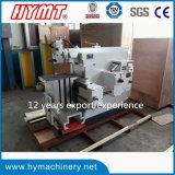 BC6050 máquina de conformación de metales/máquina aplanadora de tipo mecánico