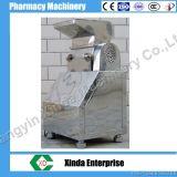 Het ruwe Roestvrij staal van de Machine van de Maalmachine Farmaceutische