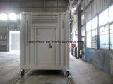 conteneur de matériel de ventilation de 20FT