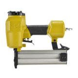 Nailer de T50 Brad para a madeira compensada da asseguração do estofamento/mobília