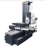 Jessica에게서 수평한 CNC 무료한 기계