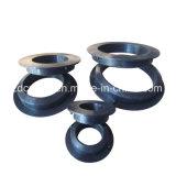 Цветные Viton силиконового герметика NBR Teflon резиновое уплотнительное кольцо