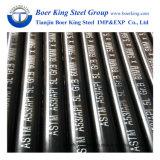 API 5L Gr. B бесшовных стальных трубки Pipe-Psl1