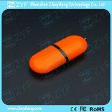 Opção de Pen USB Penticel Multicolor Popular (ZYF1265)