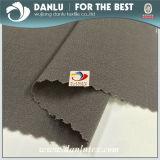 4 Way Stretch Polyester High Twist Chiffon Fabric / Habijabi / Moss Crepe Tecido para confecção de roupas