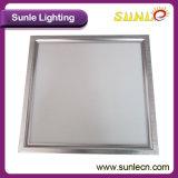 Teto do Painel do Diodo Emissor de Luz da Boa Qualidade SMD 4014 (SLE6060-48)