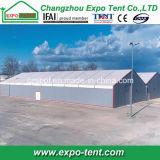 Tent van het Pakhuis van het aluminium de Openlucht voor Gebeurtenis