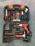 36 ПК швейцарских Kraft Германия комплект инструментов для питания высокого качества с помощью ручного инструмента беспроводные отвертки