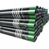 De Pijp van het Staal van de Aardgasleiding/de Naadloze Pijp van het Gas van het Staal Pipe/API 5L