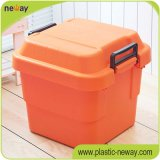 Dividers와 Tool를 가진 싼 Heavy Stock Plastic Storage Box