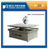 Свяжите швейную машину тесьмой тюфяка края используемую машиной (BWB-3)