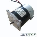 24V 450W 3500rpmのDC電源の植木用トリマーモーター