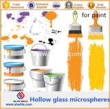 Hohles Glass Microspheres (Korne)