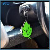 Neues Auto-Erfrischungsmittel-hängendes Auto-Luft-Erfrischungsmittel