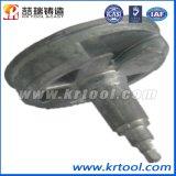 La Cina professionale il Tool-Maker di alluminio del ODM della fabbrica dei pezzi di ricambio della pressofusione