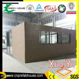 Chambre extensible pliable de conteneur de 20ft (XYZ-04)