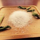 음식 급료 약제 응용 자연적인 설탕 스테비아 글루코사이드 90% 감미료