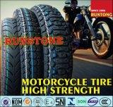 Zonder binnenband Band, de Band van de Motorfiets, de Band van de Motorfiets van China met ISO 110/9016 90/9018