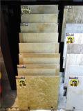 Mattonelle di ceramica Polished 600*600 delle mattonelle di pavimento