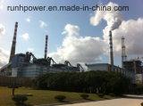 комбинат EPC электростанции биомассы 1-50MW Ferro
