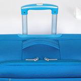 كلاسيكيّة بوليستر حامل متحرّك حقيبة [3بكس] حقيبة يثبت مع [أم] خدمة