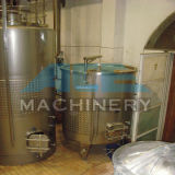 Filtrazione sinterizzata del vino di diffusione dell'acciaio inossidabile