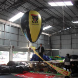 Heißer Verkauf, der aufblasbaren Ballon für Anfangsgeschäft (BL-095, bekanntmacht)