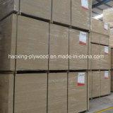 Möbel-Grad-Spanplatten-Spanplatte für Verkauf