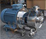Homogeneizador de alta velocidade em aço inoxidável (Bomba Flowtam-RHB)