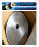 Insulation MaterialとしてCoaxial Cableの25 Um Aluminum Foil Tape AdhesiveマイラーTape Use
