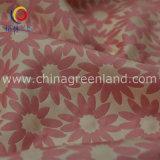 Filato Dyed Jacquard Cotton Polyester Woven Fabric per Textile (GLLML192)
