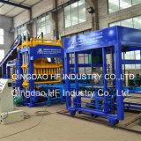 Produkt-Block-Maschinen der neuen Technologie-Qt5-15 im China-Lieferanten
