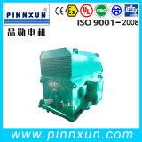 Leistungs-Kompressormotor 2000kw