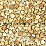 Equipamento cerâmico Zhicheng do chapeamento de ouro