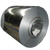 JIS G3322 Galvalume SGCC AZ150 покрытие стального листа катушки зажигания
