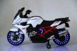 Le vélo rechargeable de moteur électrique de 2 enfants de roues avec la formation roule Qd-318