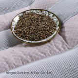 Les soins de santé Cassia aromatiques Sperme semences oreiller nouvelle conception