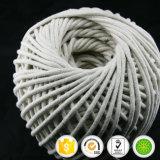 4мм Cotton смазанной шнур питания на матрасе края (CD004)