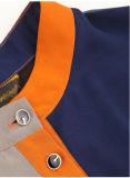 نمط حراريّة [إلغنت وومن] ثوب يكمّل قصيرة لون قالب