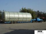 Tank FRP voor het Chemische Proces van de Productie