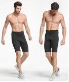 pantaloni di scarsità degli abiti sportivi del neoprene di 2mm per le donne e gli uomini