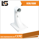 Подгоняйте угловой кронштейн установки стены камеры CCTV алюминиевого сплава