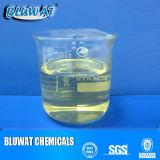 PoliDADMAC alta calidad para el Tratamiento de Aguas Residuales