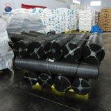 Mat van het Onkruid van China de Polypropyleen Geweven voor Verkoop