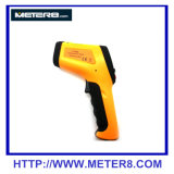 HT-866 Ручной цифровой инфракрасного термометра