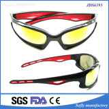 جيّدة سعر [إغلسّ] [سبورتس] حقنة متوفّر على شبكة الإنترنات بلاستيكيّة نظّارات شمس